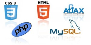 wordpress development services Kanpur