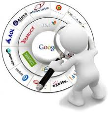 Best SEO services in Kanpur