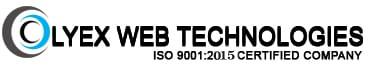 Olyex Web technologies